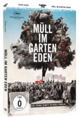 muell_im_garten_eden