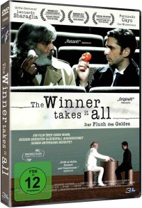 winner_takes_it_all