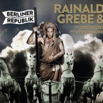 grebe_berliner_republik