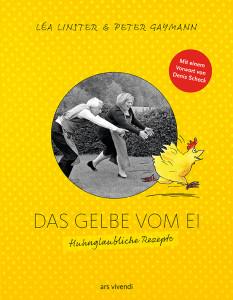Huhn_Buchbezug_v21.indd