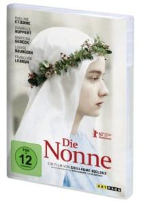 die_nonne