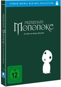 prinzessin_mononoke