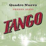 QN_TangoCD_Final2.indd