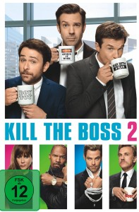 kill_the_boss_2