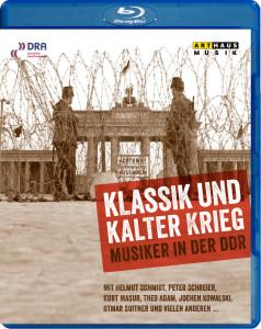 Klassik_und_Kalter_Krieg
