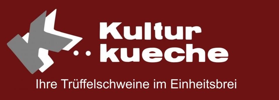 kulturkueche.de