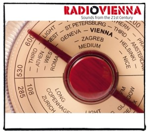 RadioVienna