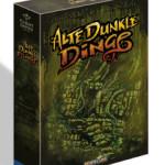 alte_dunkle_dinge