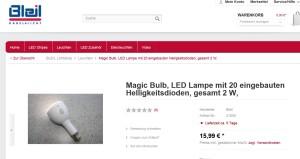 bleil-magic-bulb