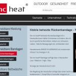 mcheat-webseite