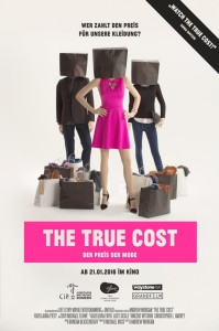 THE-TRUE-COST-Plakat