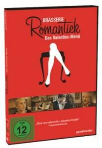 brasserie_romantiek