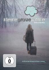 kleine_graue_wolke