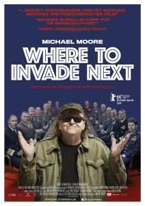 michael_moore_where_to_invade_next