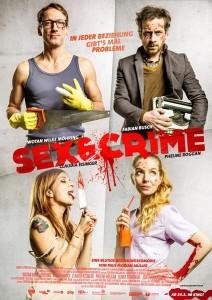 sex-crime-plakat