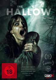 the_hallow