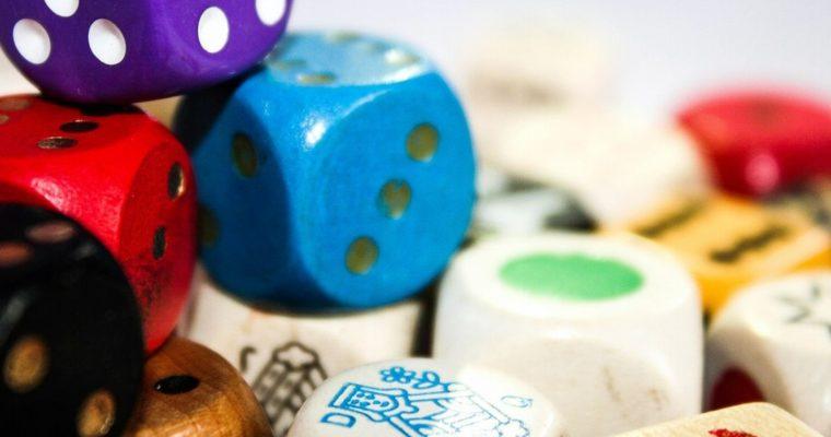 """Kinderspiele – welche lohnen, welche kann man sich """"schenken"""""""