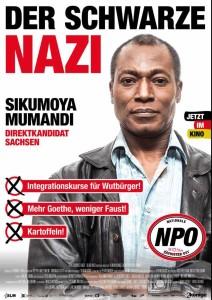 der-schwarze-nazi