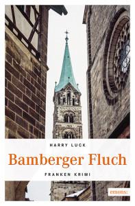 HarryLuckBambergFluchHexen