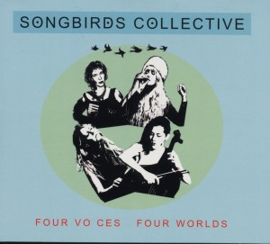 SongbirdsCollective