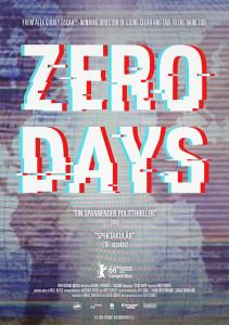 ZERO-days_israel_krieg