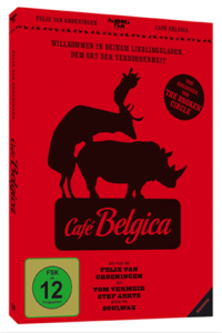 CAFE_BELGICA