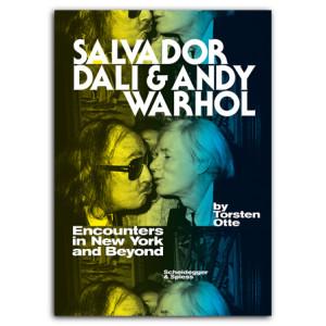 Dali-Warhol