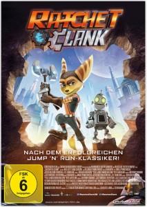Ratchet&Clank