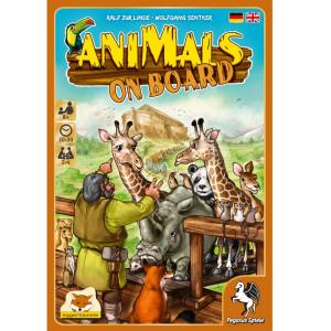 animals_kinderspiel