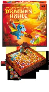 drachenhoehle_kinderspiel
