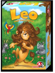 leo_kinderspiel