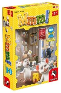 mmm-kinderspiel