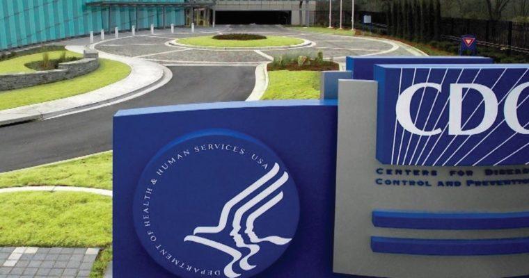 """Thema Impfen – Hinterfragt: Medienkampagne gegen Kino-Doku """"Vaxxed"""""""