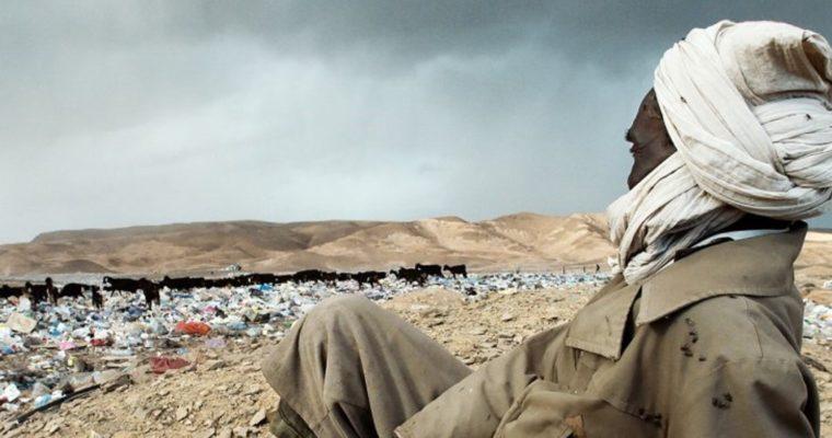 Von einer tragischen Weltreise und einem schwelenden Familienkonflikt